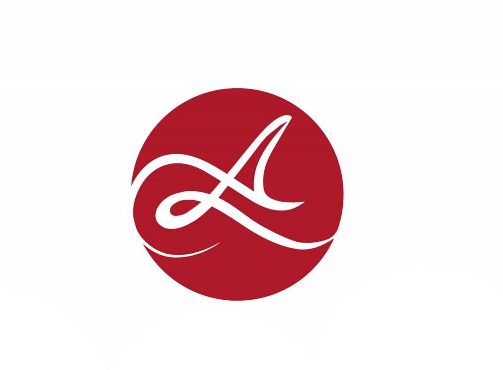 Adooria